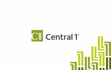 Central One Credit Union