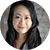 Sandy Huang, Pinpoint Tactics