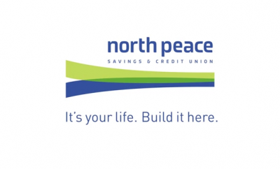 North Peace Savings and Credit Union | Testimonial Video