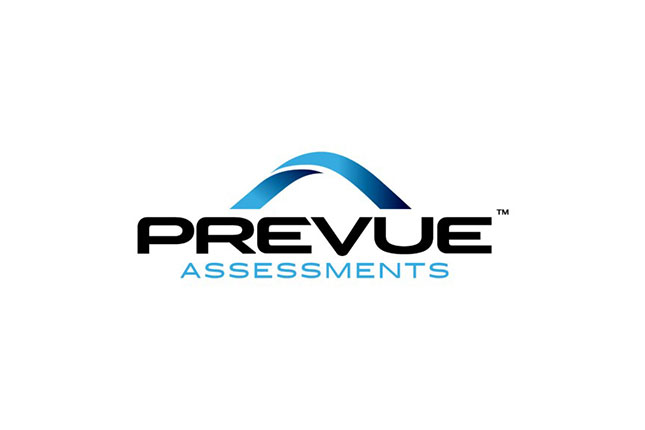 Sales video for Prevue Assessments