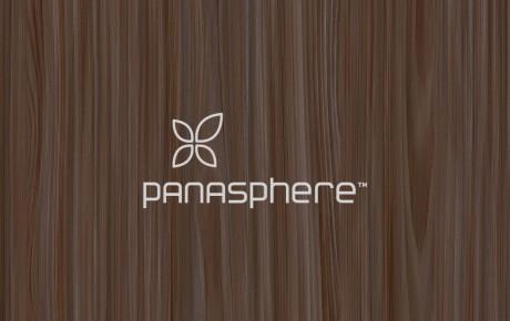 Panasphere Premium Surfaces_v5.Still001