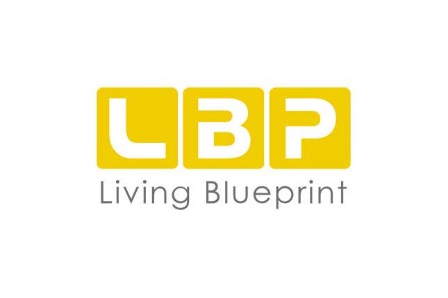 Living Blueprint Video